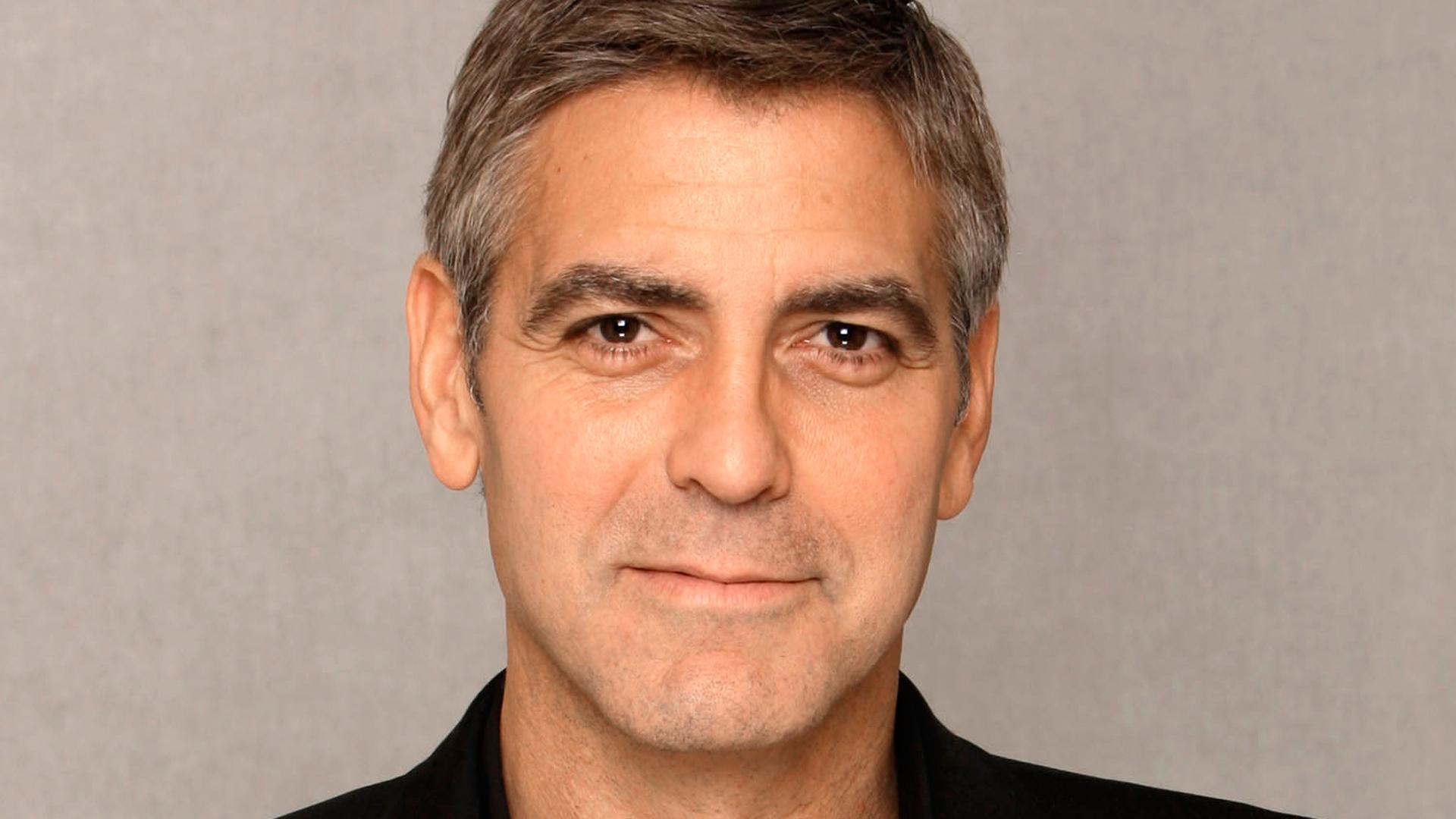 20 Best HD George Clooney Wallpapers feelgrPH 1920x1080