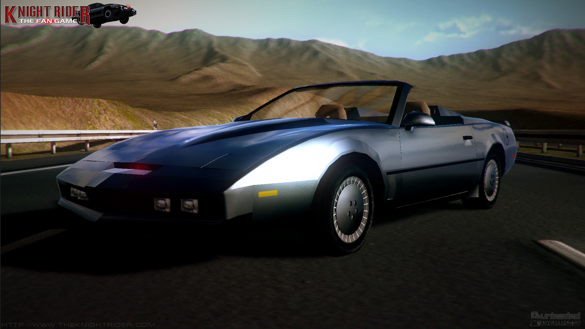Related Pictures knight rider wallpapers knight rider kitt wallpaper 1920x1080