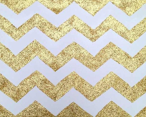 Most popular tags for this image include gold background and glitter 500x401
