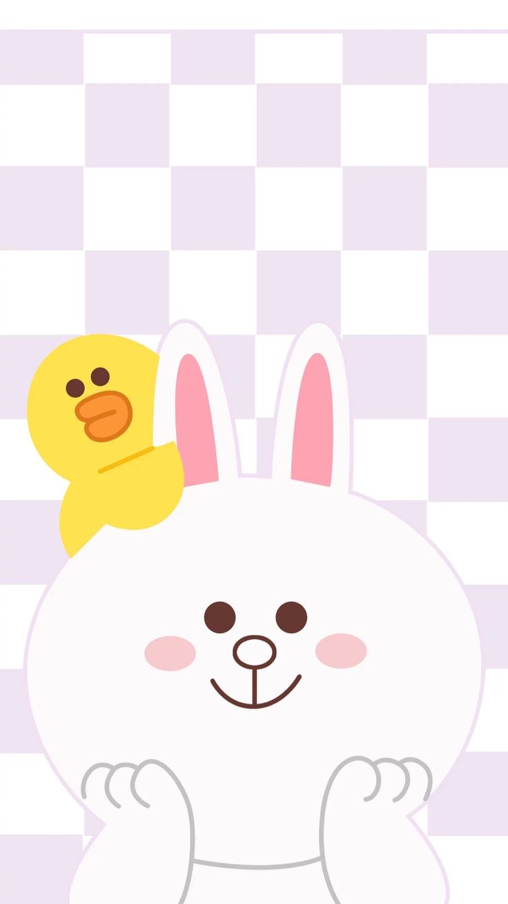 112 best CONY images Iphone backgrounds 736x1308