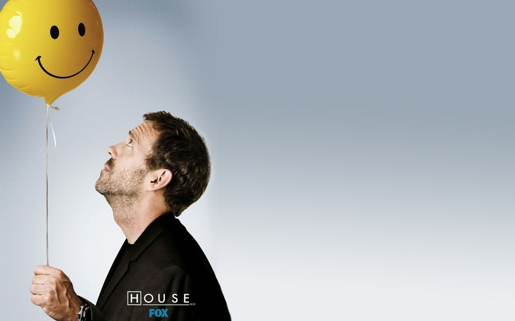 house md 1440x900 wallpaper High Quality WallpapersHigh Definition 728x455