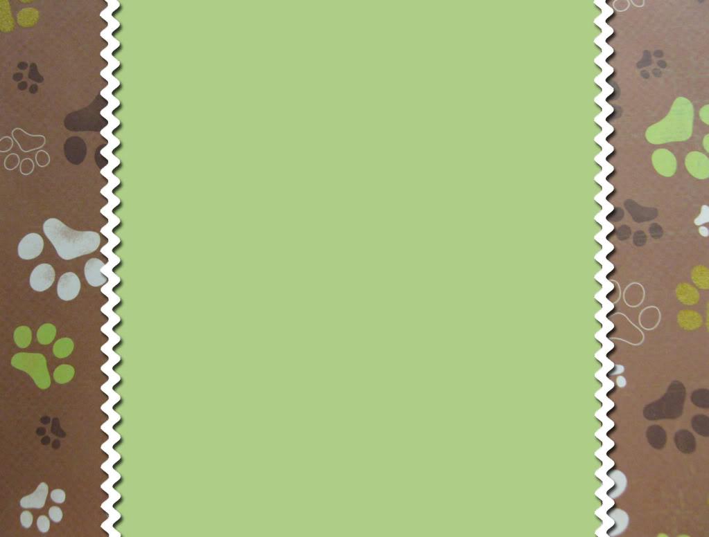 Pet Backgrounds and Wallpaper - WallpaperSafari