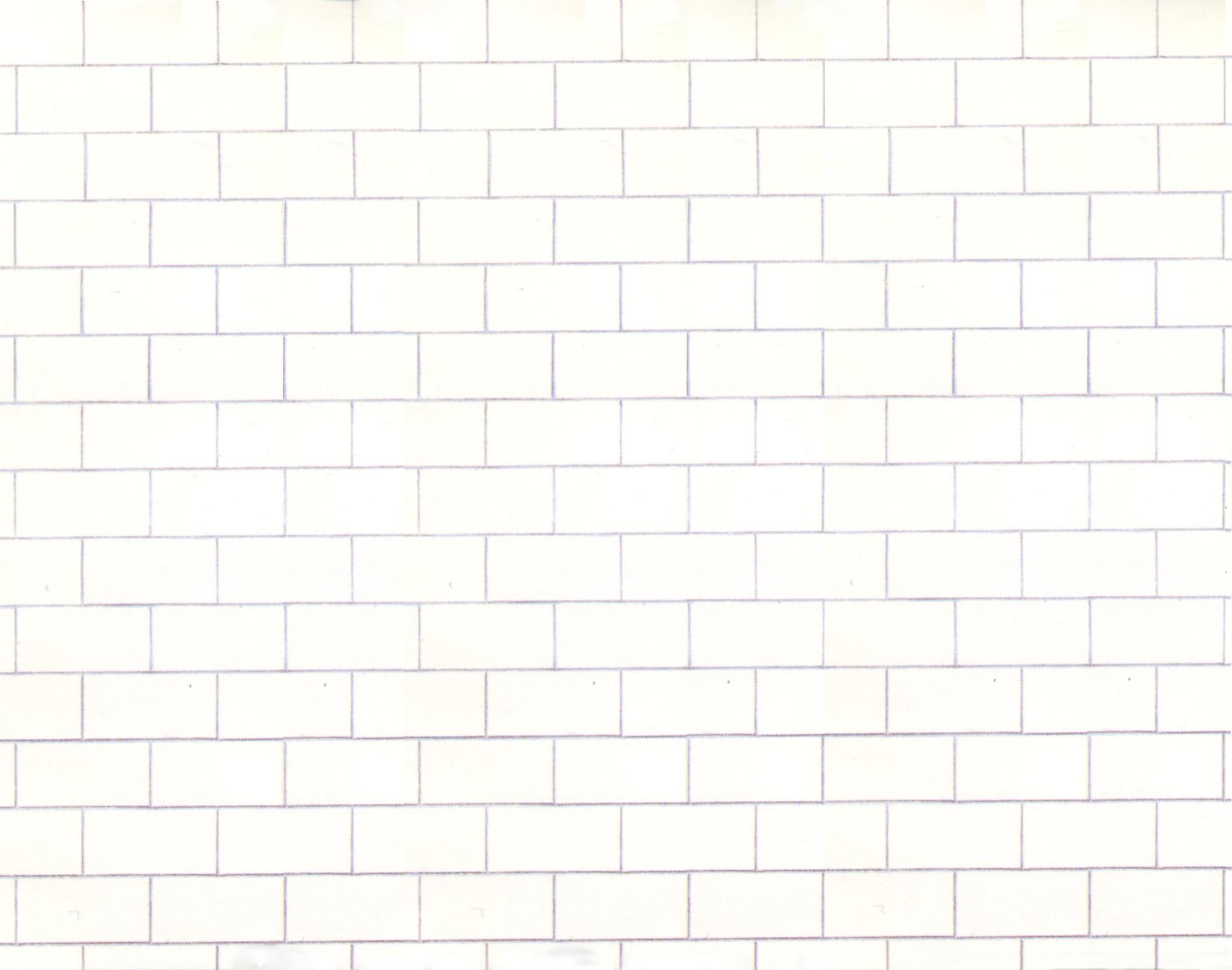 white brick wall decoration picture white brick wallpng 2112x1662