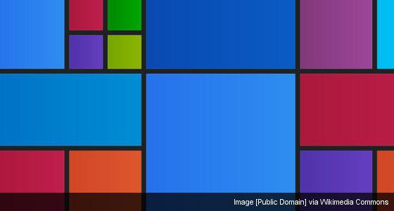 Windows 8 1 Wallpaper 1080p Windows 8 1 wa 560x300