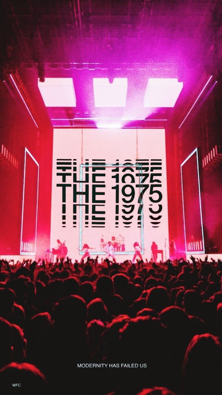 The1975 Wallpaper ModernityHasFailedUs MattyHealy MFC 766x1362