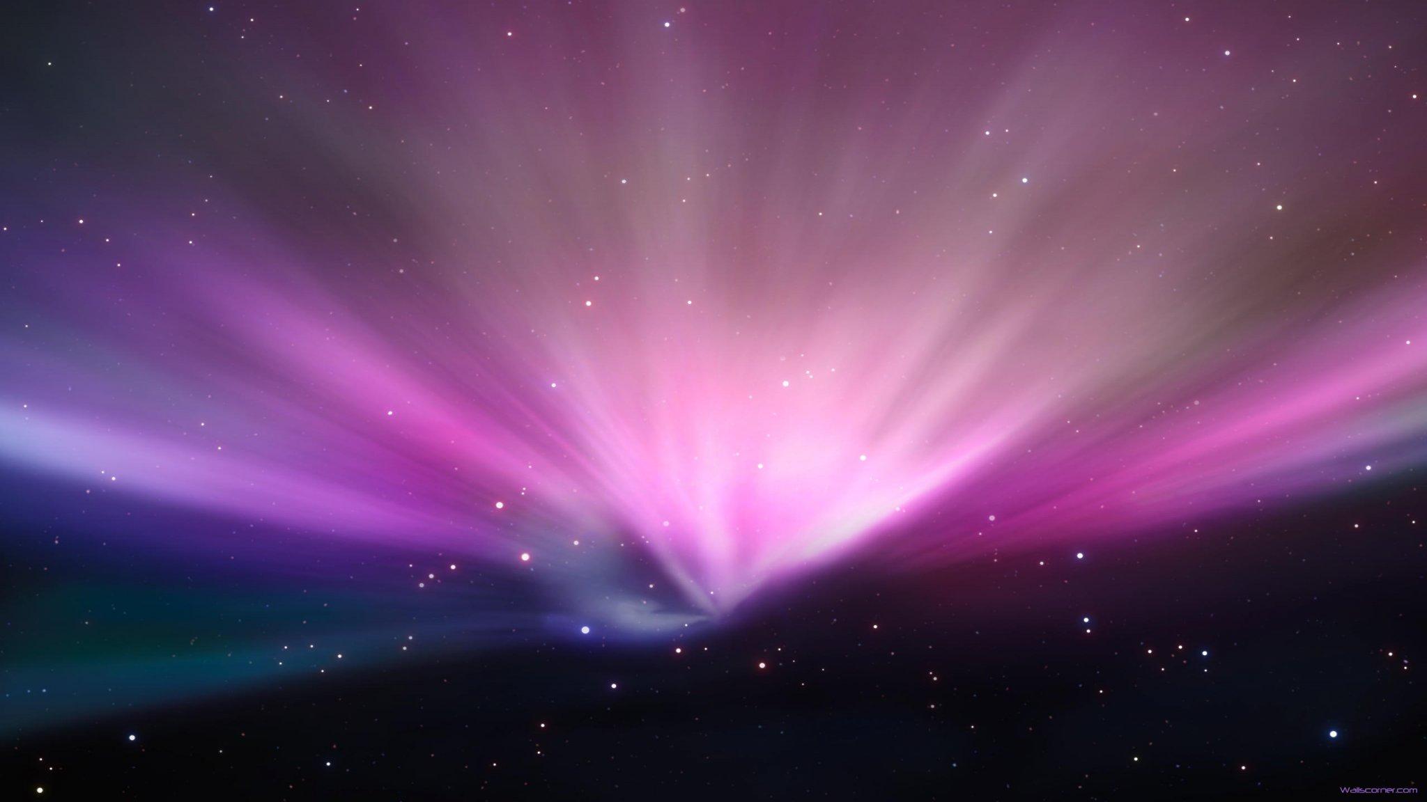 2048x1152 Background Purple mac 2048x1152 wallpaper 2048x1152