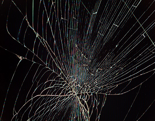 Cracked Ipad Screen Wallpaper: [48+] Cracked Screen Wallpaper Prank On WallpaperSafari