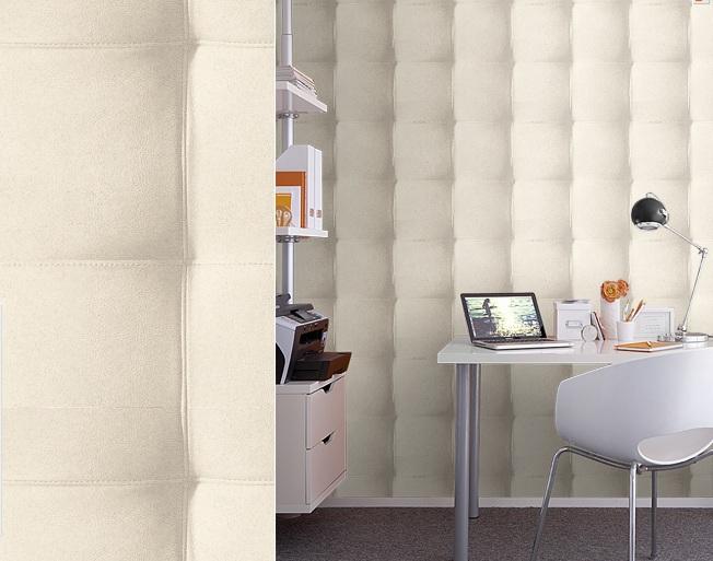 leather look wallpaper wallpaperjpg 652x513
