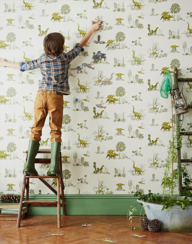 How to Install Repair Remove Wallpaper and Wall Coverings 610x778
