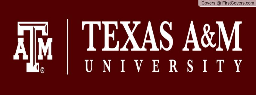 Texas AM Facebook Profile Cover 654496 850x315