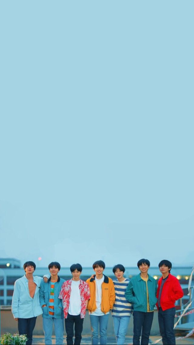 bts euphoria wallpaper BTS in 2019 BTS Bts lockscreen Bts 640x1137