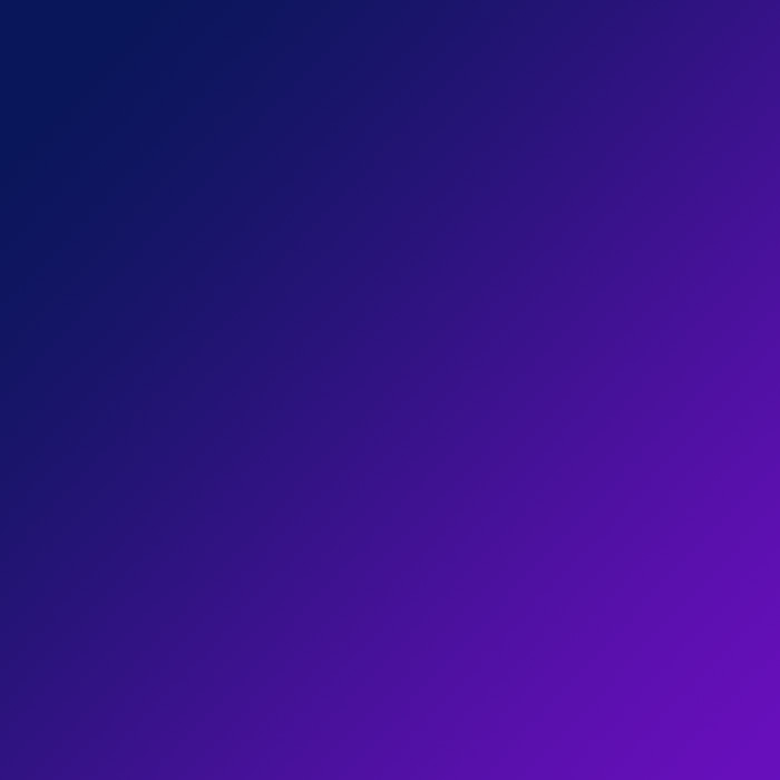 Blue and Purple Wallpaper - WallpaperSafari