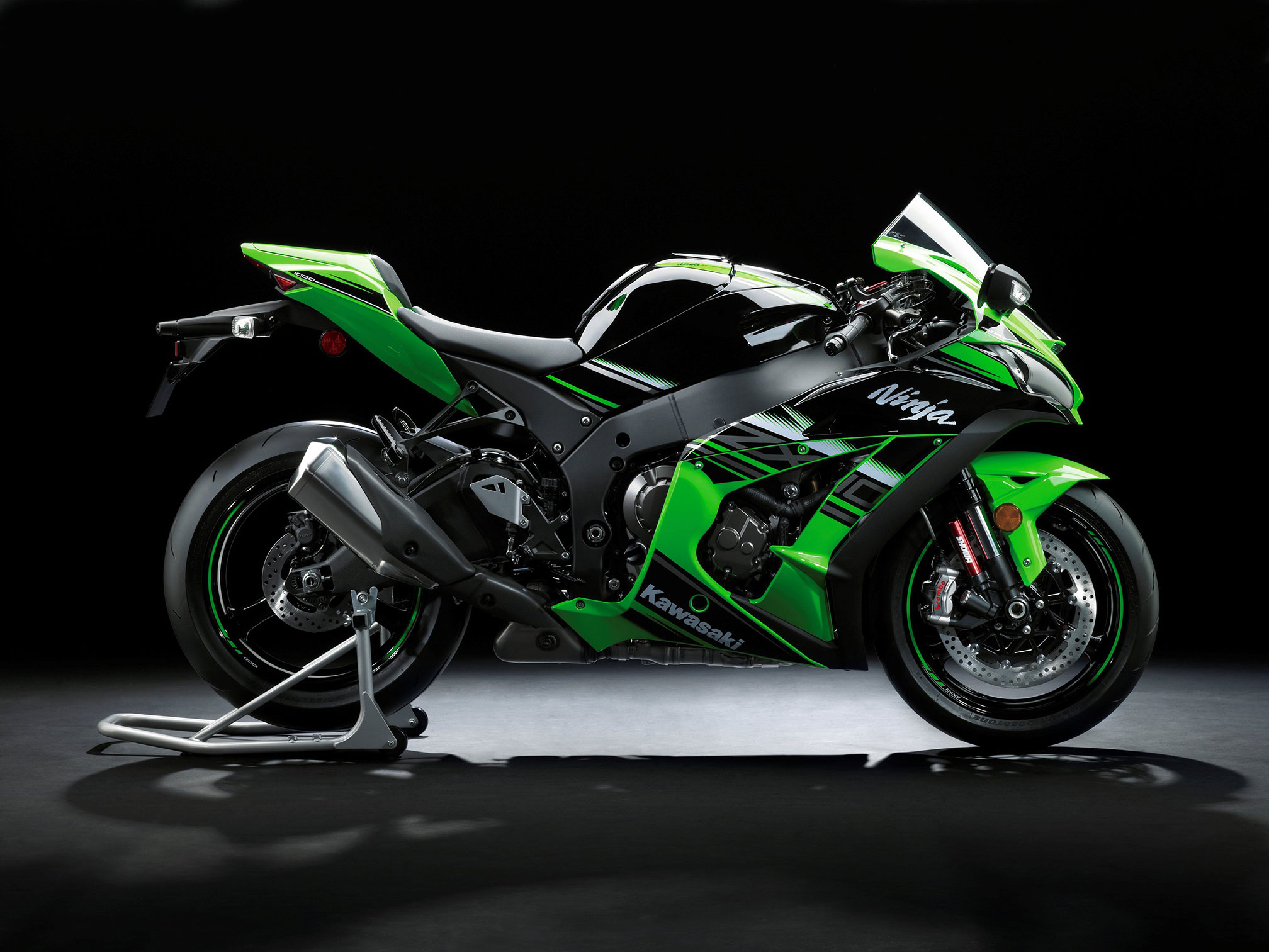 2016 Yamaha R1 Wallpaper   HD Wallpapers Backgrounds of Your Choice 2016x1513