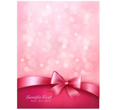 Image Result For Breast Cancer Awareness Backgrounds Elegant Breast Cancer Awareness Pink Ribbon On White Background