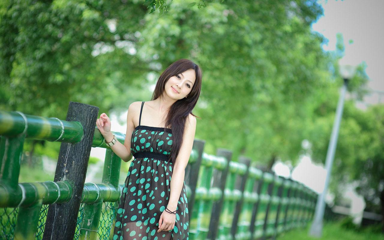 Mikako Zhang Pictures 6871285 1280x800