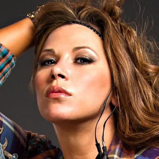 Mickie James Wallpapers HD 200 Mb   Latest version for 512x512