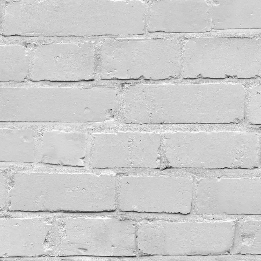 wallpaper white brick 2015   Grasscloth Wallpaper 900x900