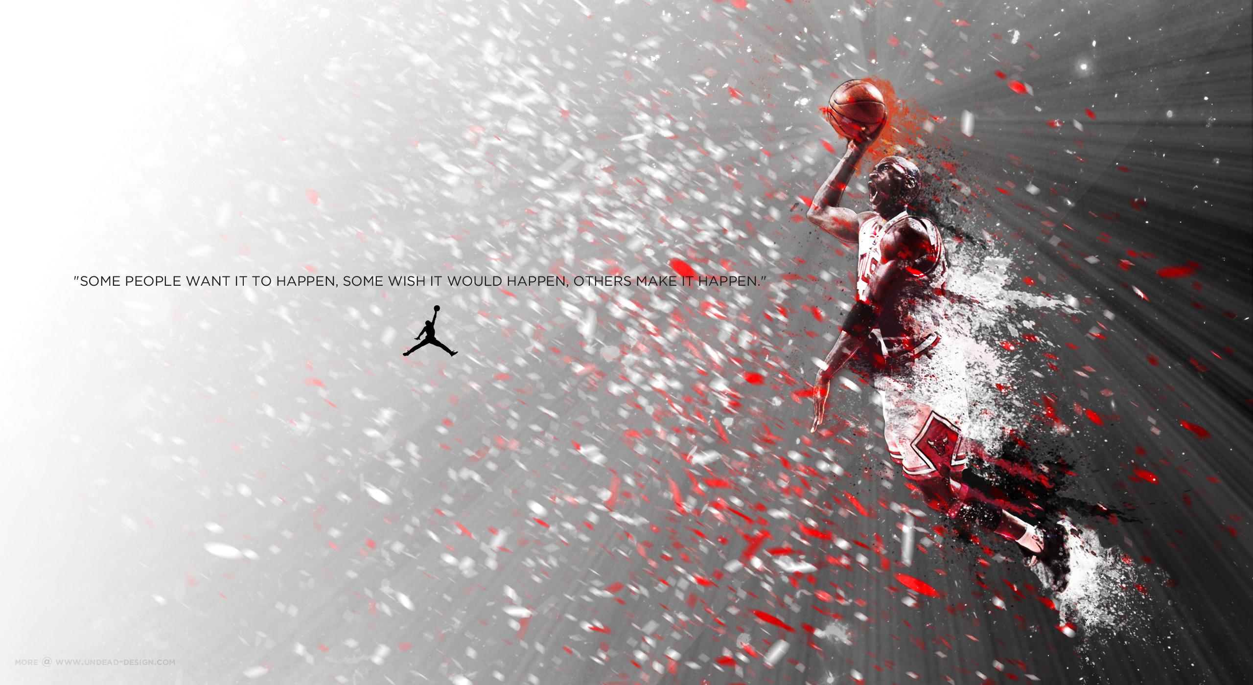 Computer Michael Jordan HD Wallpapers Desktop Backgrounds 2560x1400 8f130a75f7