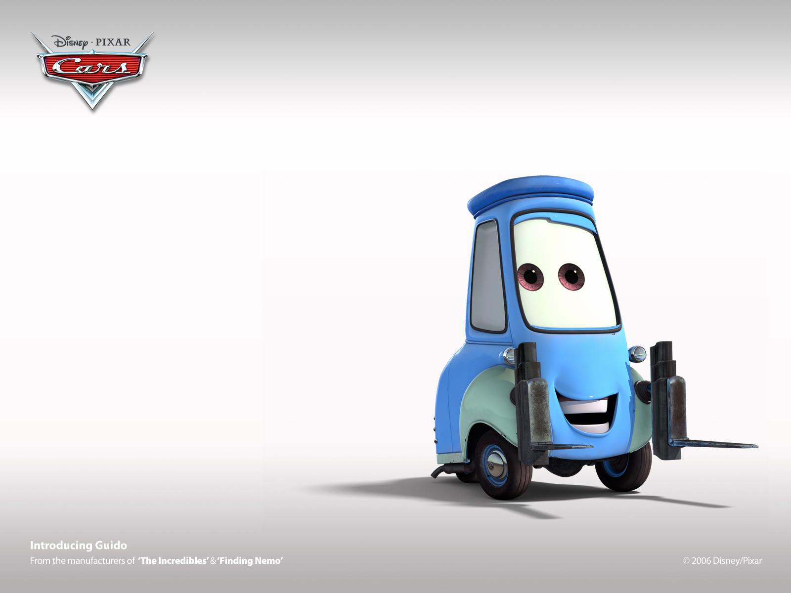 cars pixar wallpaper cars pixar 1600x1200