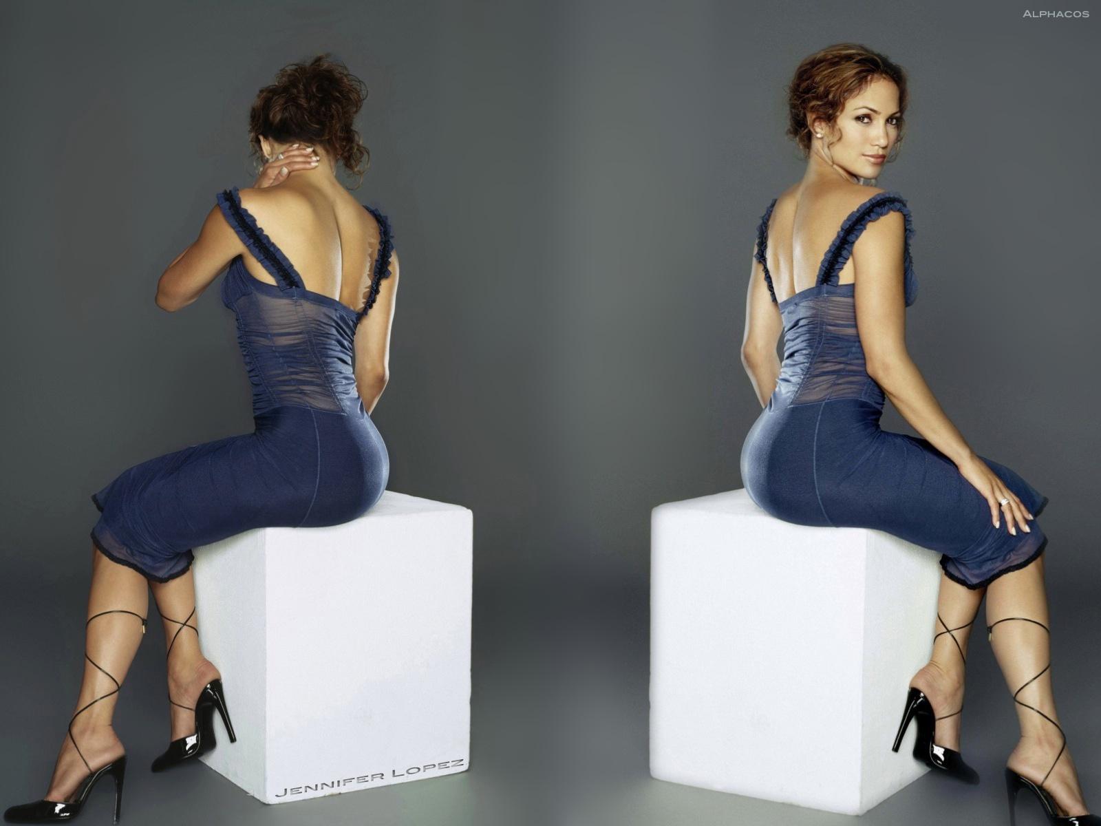 JLo   Jennifer Lopez Wallpaper 28640003 1600x1200