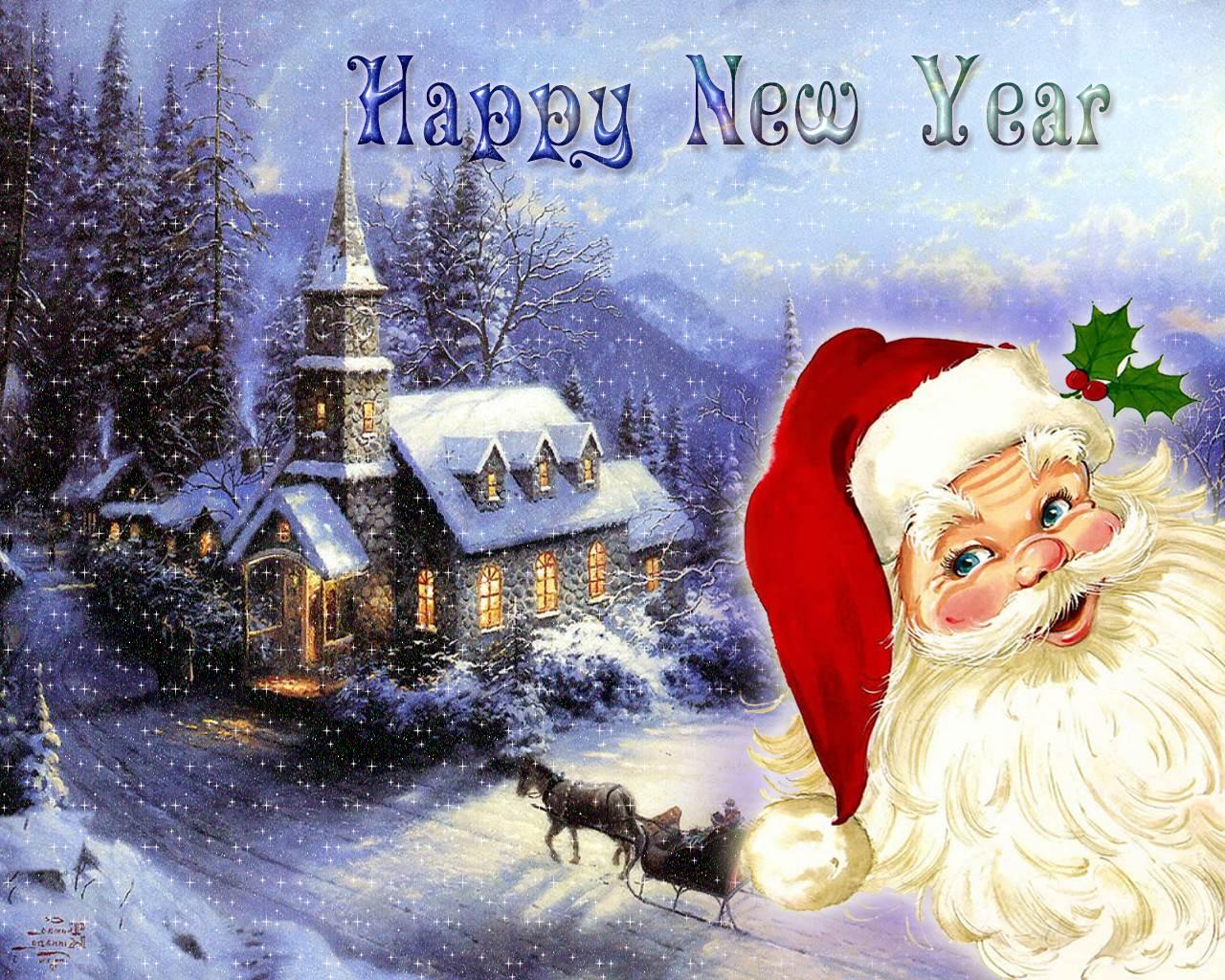 s1600freehdchristmaswallpaper Christmas Wallpapers 5jpg 1280x1024