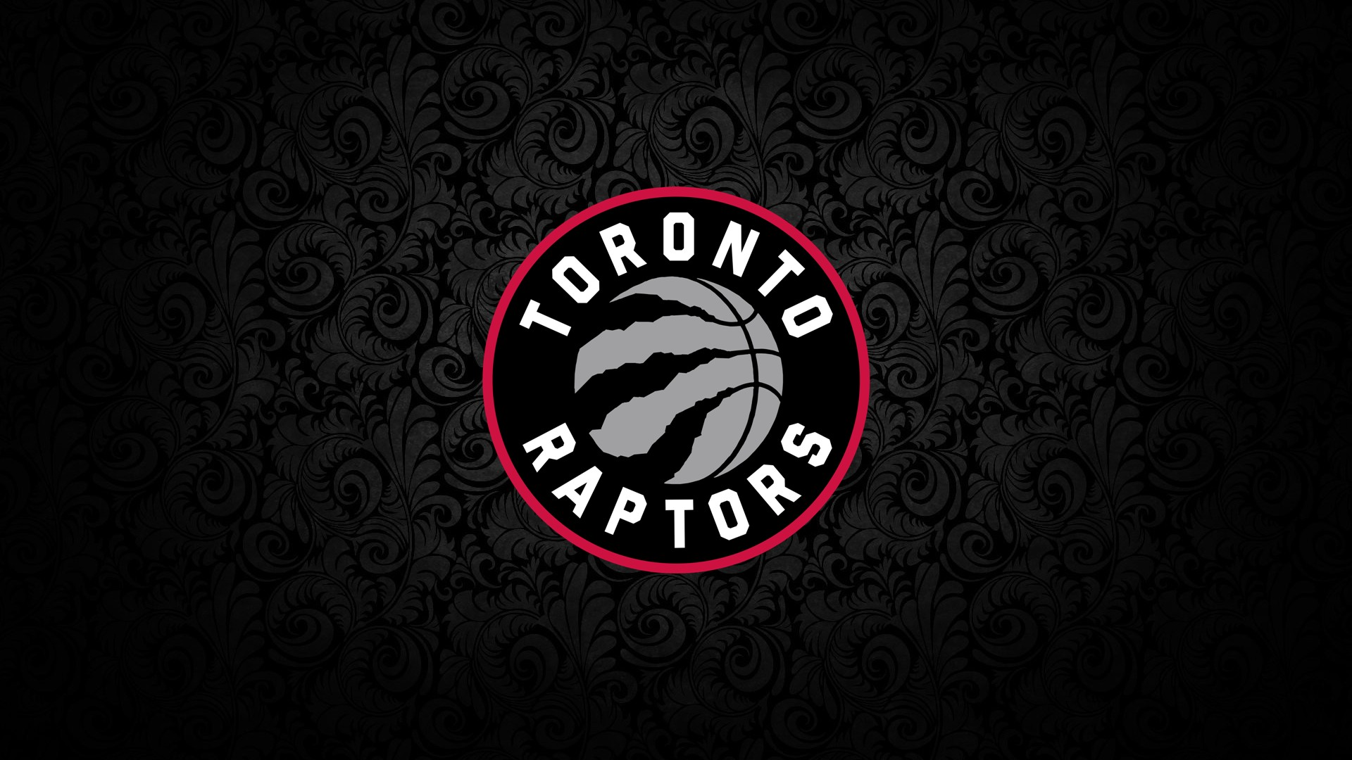 Basketball Toronto Desktop Wallpaper 2019 Basketball Wallpaper 1920x1080