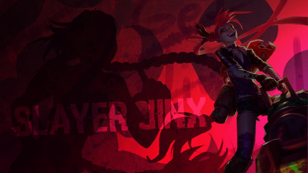 Slayer Jinx   Background by scootachan 1024x576