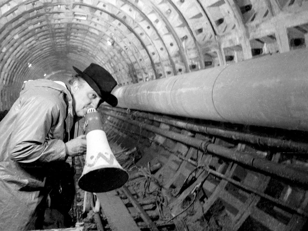 Wallpaper di Federico Fellini 67616   Movieplayerit 1280x960