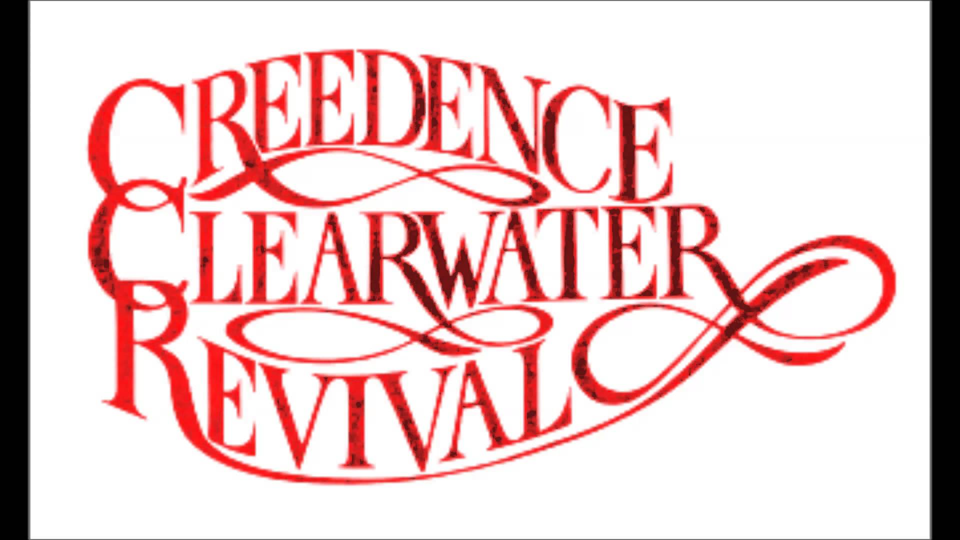 Creedence Clearwater Revival Wallpapers and Background Images 1920x1080