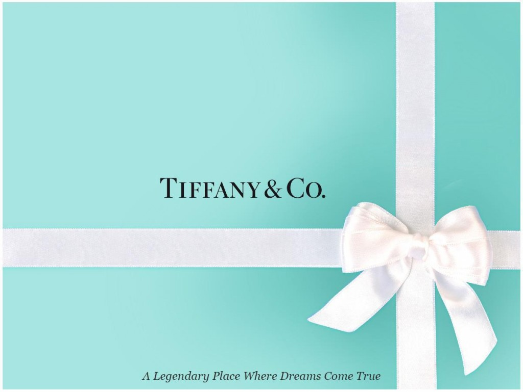 Tiffany and co wallpaper wallpapersafari for Where is tiffany and co located