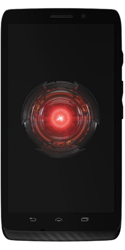 Motorola Droid Maxx   Everything you need to know Android Central 400x800