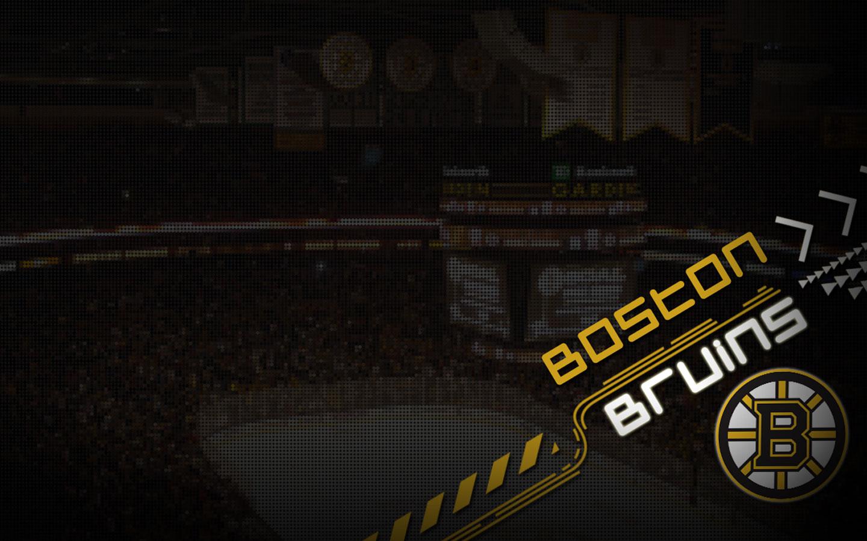 Free download Boston Bruins wallpapers
