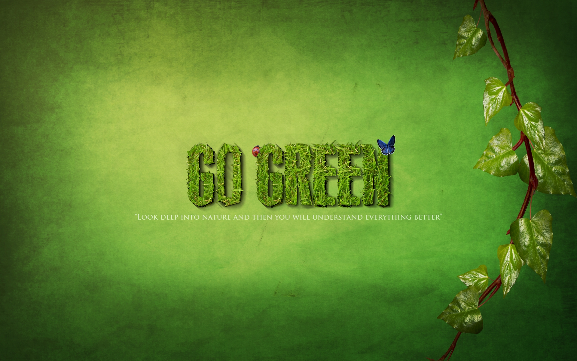 Earth Day Wallpapers and Background Images   stmednet 1920x1200