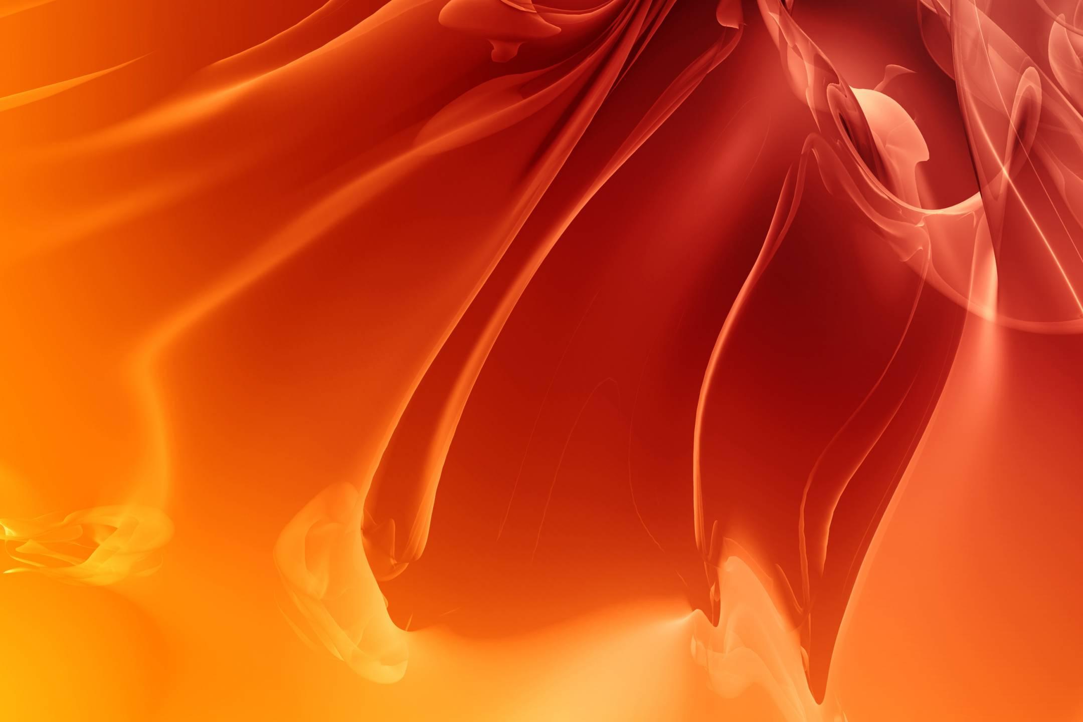 Surface Pro 3 HD Wallpaper - WallpaperSafari