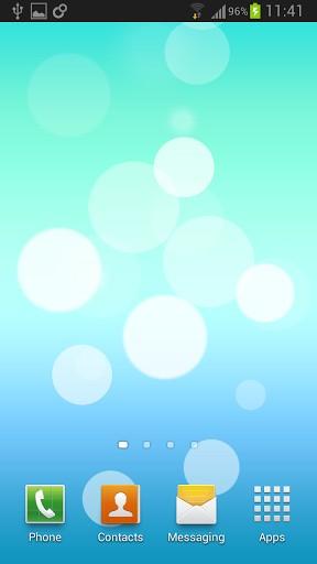50+ iOS Live Wallpapers on WallpaperSafari