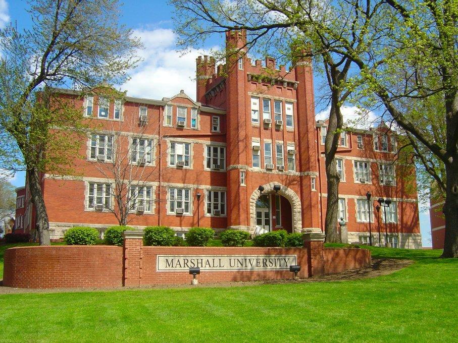 Marshall University Alumni Association   Wallpaper Ringtones 907x680