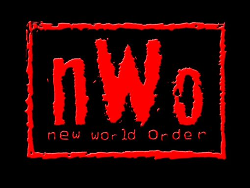 Download Nwo wallpapers to your cell phone   nwo tna wcw   nwowolfpk 510x383