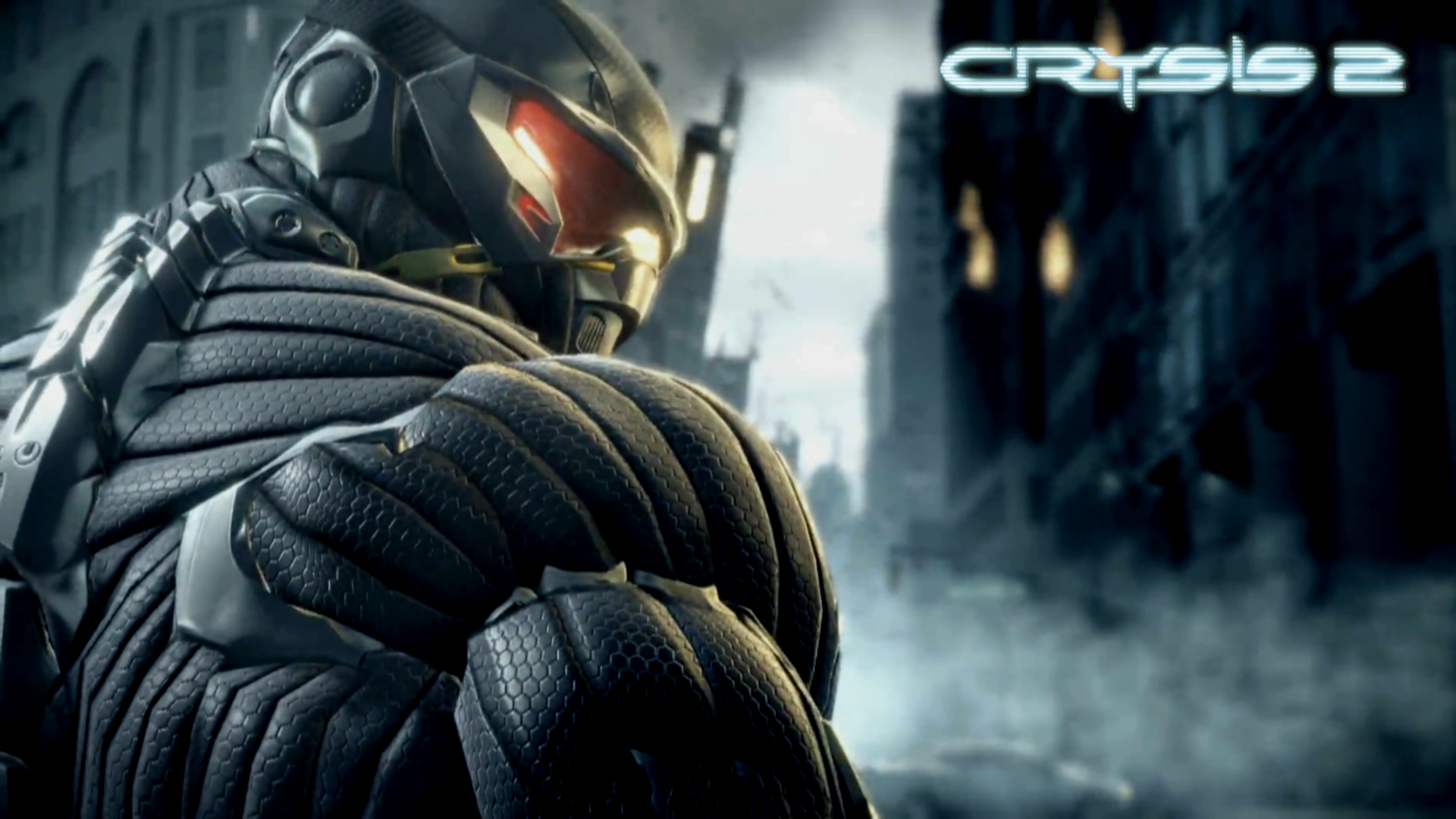 gamer background wallpapers crysis 2 wallpaper superhero hd 1920jpg 1920x1080