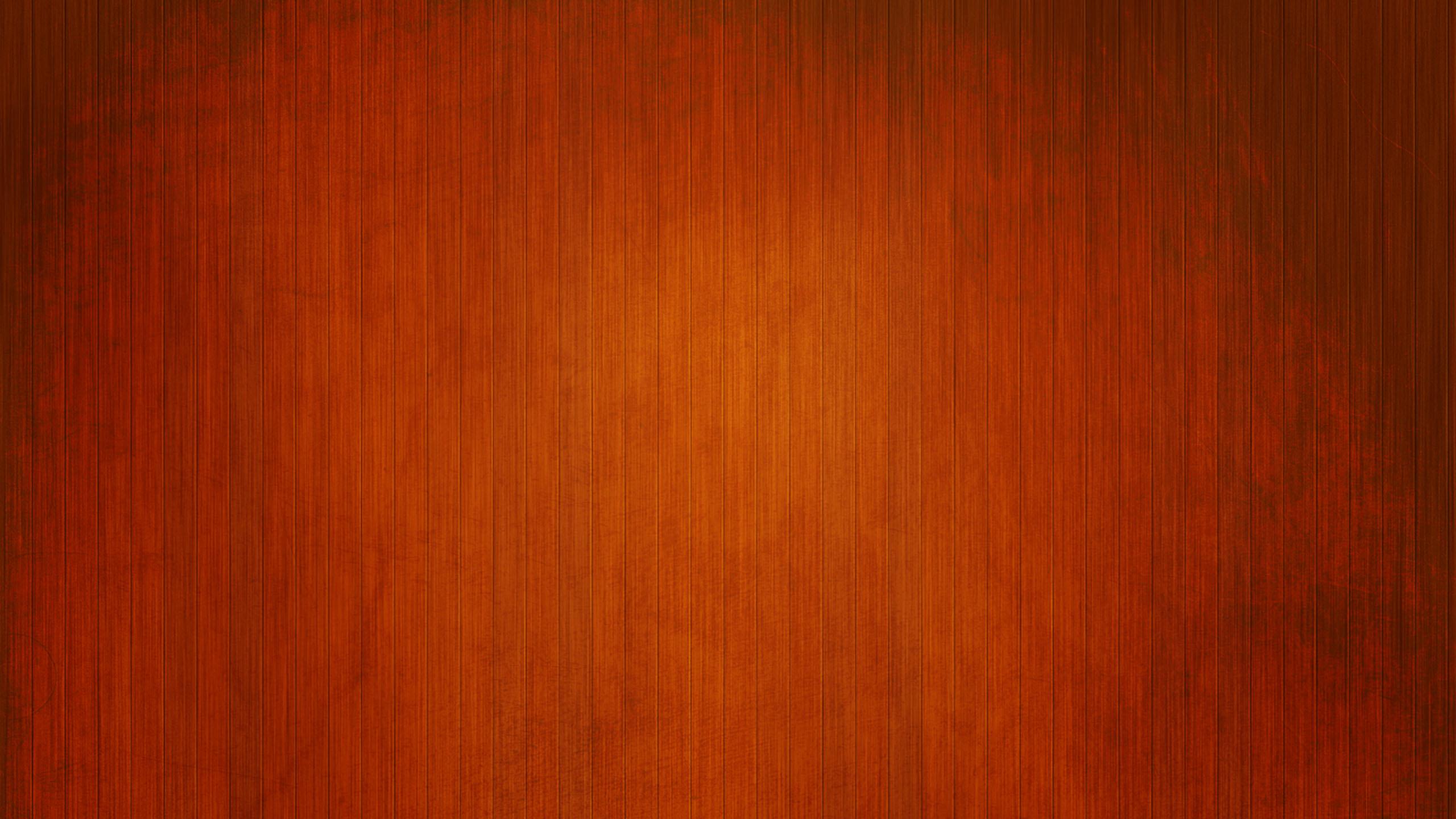 Red and Brown Wallpaper - WallpaperSafari