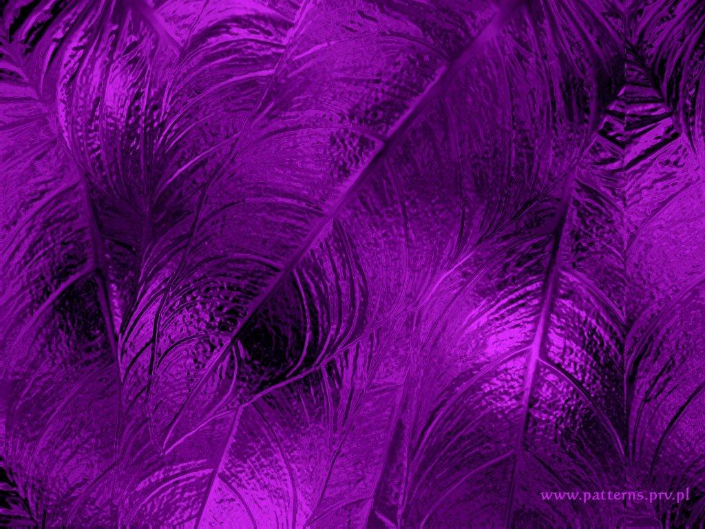 purple pattern FullScreen 1024x768