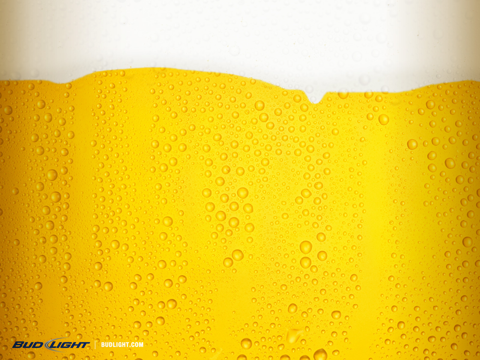 Bud Light Wallpaper Wallpaper Full HD 1600x1200