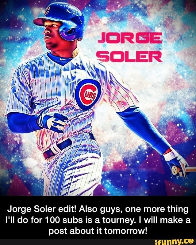 Soler   iFunny 639x796