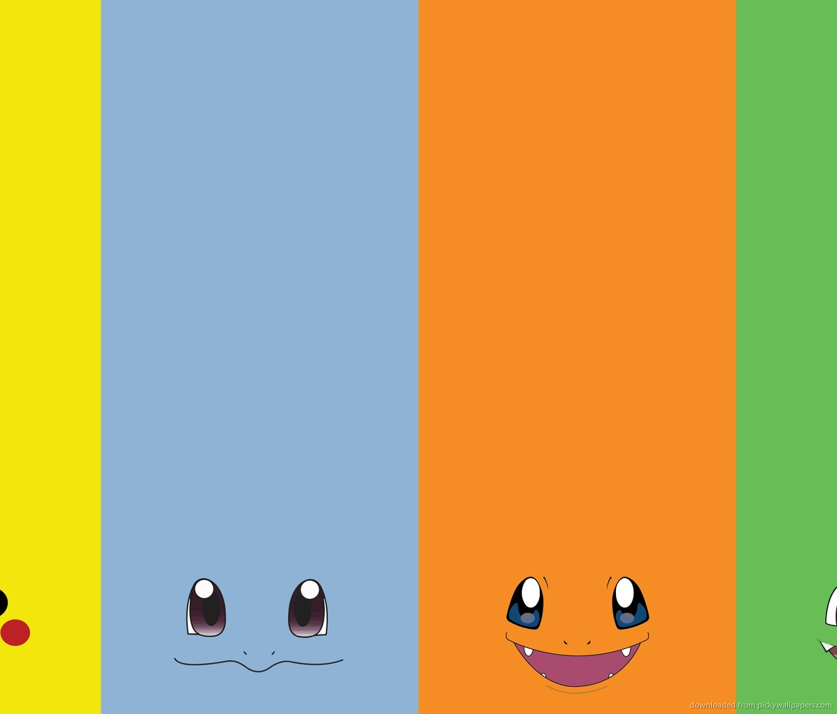 Pokemon Wallpaper For Kids Tablet Wallpapersafari