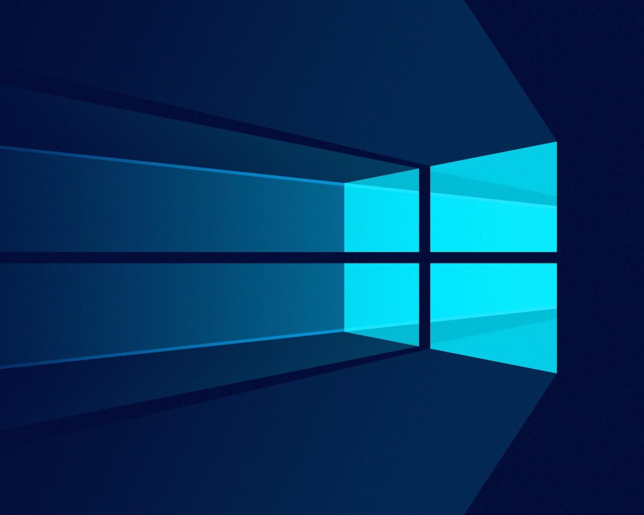 Windows  Flat Hd Wallpaper For  Hdwallpapersnet X