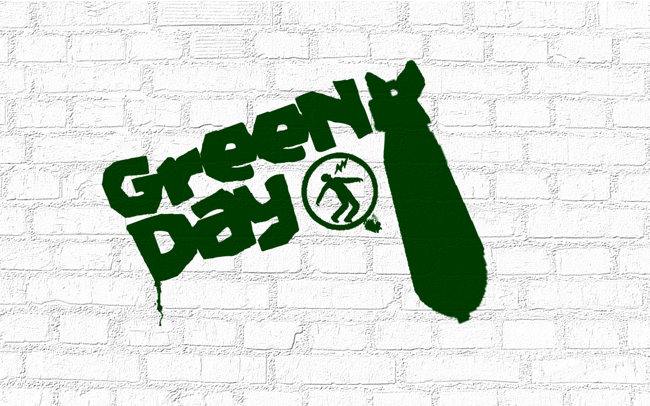 green day american idiot iphone wallpaper
