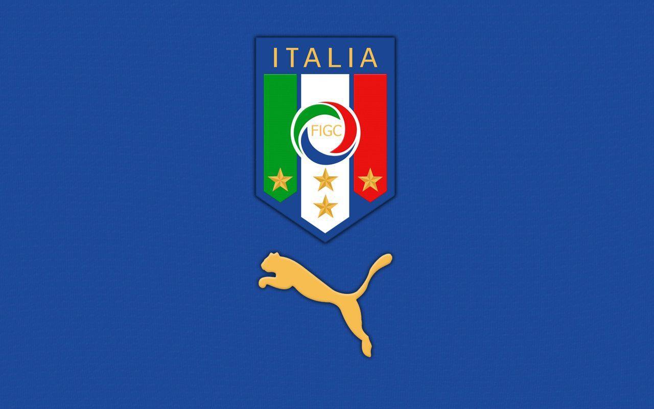 Italia Wallpapers 1280x800