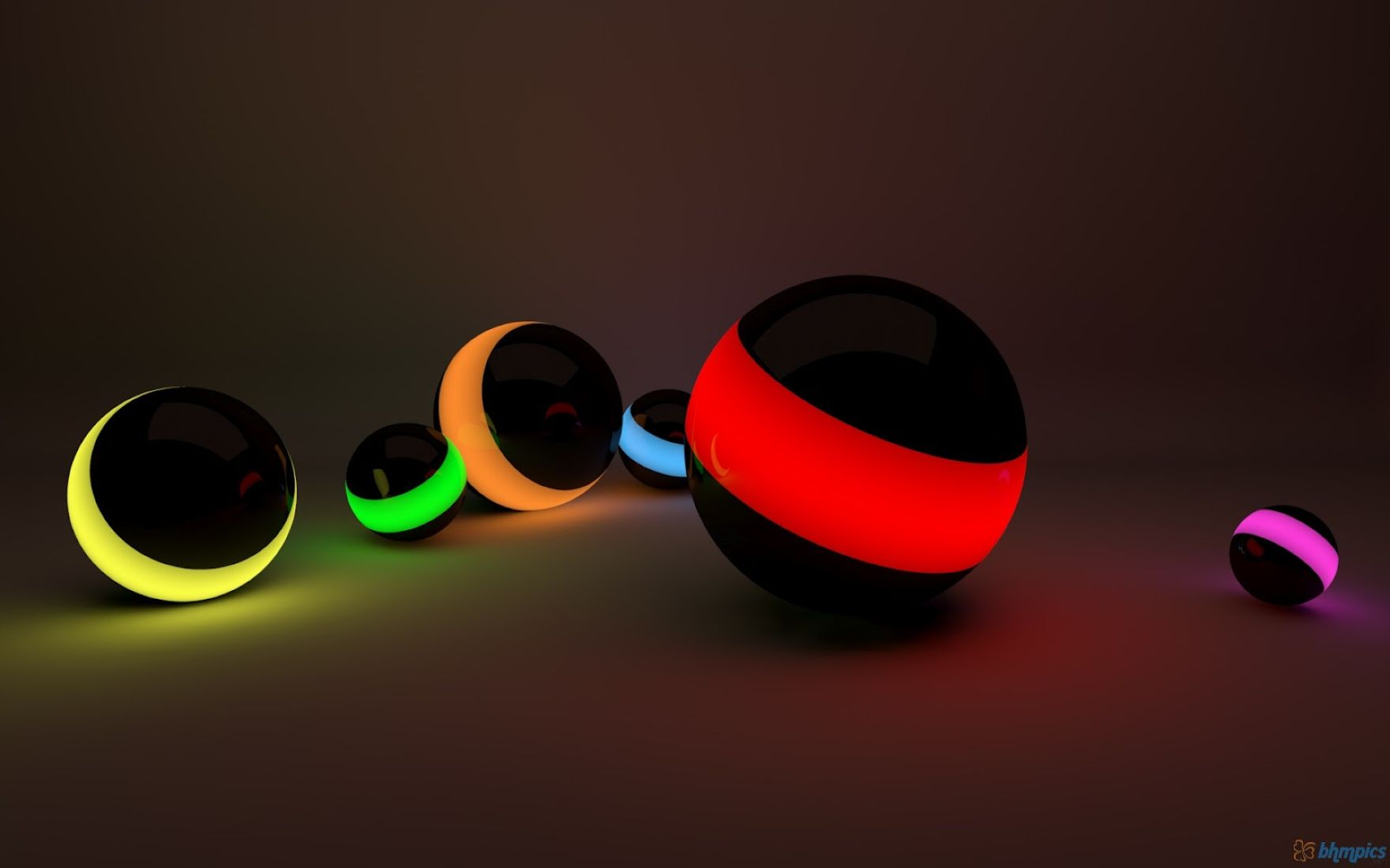 3d Hd Wallpapers For Laptop Download