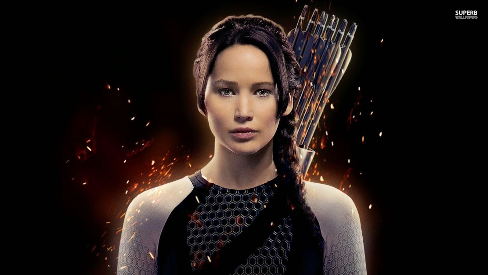 Jennifer Lawrence Wallpaper 1080p