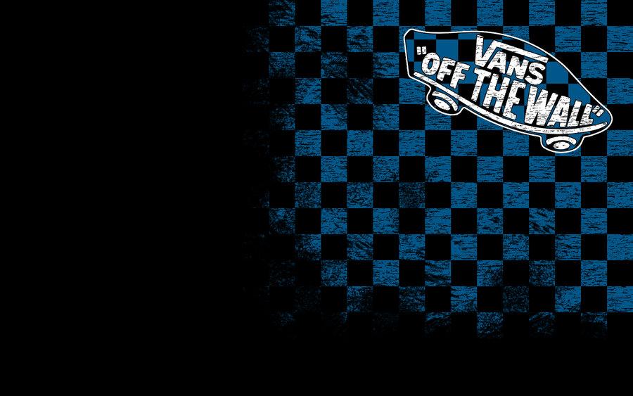 Vans Off the wallpaper by Carabusu 900x563