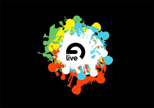 wallpaper ableton arrangement view ableton live logo wallpaper ableton 500x353